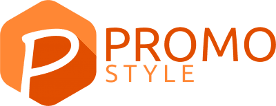 Promostyle